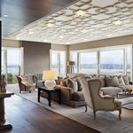 Guests who stay in The Residence experience the #TopLuxuryLevel at InterContinental Geneva #ComeSeeICGeneva http://t.co/sUEy7WqTET