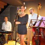 Ready for another awesome Life #Jazz Session with MOOD INDIGO? #VinoCultura tonight folks! 9.15pm onwards!! #Cyprus http://t.co/B5QyNJDs7f