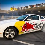 Witness the ultimate drifting experience! http://t.co/Nym6yf5ijA #CPDrift #GoFurther #Amman #JO http://t.co/4vsQkhThUt