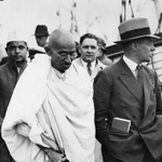 Gandhi in his own words on his 145th birth anniversary http://t.co/II2VJsrHlI http://t.co/TKFL31vX0s