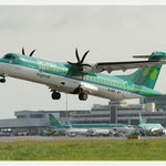 #Nottingham to be marketed as holiday destination in #USA by airline @AerLingus. http://t.co/BiYQtie8wX http://t.co/d3v8176hbs