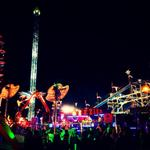 Anyone in Nottingham/the whole UK should definitely go down to Goose Fair. Its on until Sunday, you wont regret it! http://t.co/D9saoTZsda