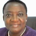 What? OMG! RIP ma @Remi_Kuti: Former MD of News Agency of Nigeria, Mrs Oluremi Oyo, dies at 62 http://t.co/9EjSFY7HrG http://t.co/pZutenbx4F