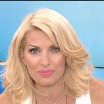 @Eleni_AlphaTV τα ματια σου φαινονται υγρα... http://t.co/PhdRfjOwIr