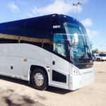 Your Amarillo Bulls are headed to Topeka this morning! Go Bulls! Beat Topeka! http://t.co/nPhFbsV4dt
