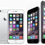Κέρδισε ένα iPhone 6 ή iPhone 6 Plus! Δες εδώ > http://t.co/xDtrglWZBr http://t.co/Vb3A7x6RFB