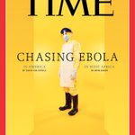 RT @TIME: TIMEs new cover: Chasing Ebola. What the world needs to do to stop the deadly virus http://t.co/HiSXVuPXBu http://t.co/8rNzaX0A8w