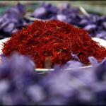 RT @Iran: #Khorasan #saffron value chain improvement in partnership with #UNIDO #Iran #Economy http://t.co/6UtMrolFEb http://t.co/2dRmh5C8Lq
