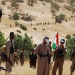 "RT @Dinebereday: RT ""@PDKIRAN: Mustafa Hijri with Peshmerga Forces in the Kurdish mountains. #Twitterkurds #Kurdistan http://t.co/CCv18l6mWc"""