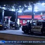 SAPD: Men carjack truck, rob food mart at gunpoint http://t.co/IXiD9DKNDP #KSATnews http://t.co/EqIgfhQ7Lg