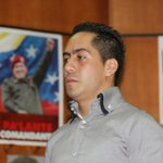 RT @teleSURtv: #LAFOTO | #Venezuela rendirá tributo a diputado Robert Serra en la Asamblea Nacional >>>http://t.co/2k01OltIv3 http://t.co/r8X44aZ3RU