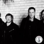 BREAKING: @ImagineDragons to rock 102nd #GreyCup Halftime Show! http://t.co/EnvS0GH8nt #CFL http://t.co/31DnkEe0sN