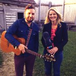 """@CTVMorningWPG: RT @krocznik: Check out WCMA nominee & Wpg-based @federallights @myparktheatre Sat. @9 http://t.co/y3DvgKzkT2"""