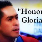 #VENEZUELA | Ejecutivo repudia asesinato de diputado Robert Serra en redes sociales >>>http://t.co/DJdkZjY1xf #QEPD http://t.co/qqmcbNA46h