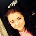 Luton police are searching for 15yr old Sinead Rodell, not seen since Monday. Please RT http://t.co/mVZ2YORSEE http://t.co/0O7grM2UyQ