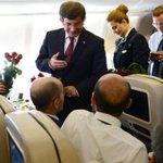 Rehinelerin Başbakan Davutoğlundan tek isteği http://t.co/rEjIO99qUl http://t.co/eRSU6xgYcl
