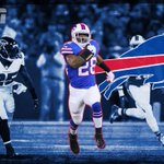RT if you have the @buffalobills downing the Chargers to start the season 3-0! http://t.co/qRoAHSlR2N