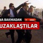 """RT @bkenes: """"Kaç Efgan kaç!"""" """"Şanlıurfa sınırına gelen bakanlar taş yağmuruna tutuldu http://t.co/wNTVqDj9cg #KiminYeniTürkiyesi http://t.co/oZClWngruQ"""""""
