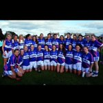 RT @e_frontiers: Congrats to @thurlessars ladies on their county final victory today!! #proudsponsors #GAA http://t.co/fyNxMY1lUP