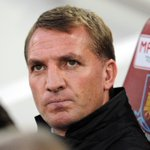 RT @LFC: Brendan Rodgers admits #LFC were nowhere near standard in their 3-1 defeat at West Ham http://t.co/ZGuKYaMhBP http://t.co/wzztV5h0Ov