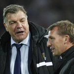 RT @LFC_news_feed: Liverpool not living up to expectations, Rodgers admits http://t.co/MwQBAYZkNk #lfc http://t.co/9qyftN6xcM by @goaluk