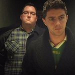RT @JOEdotie: Video: How hard is it to get All-Ireland final tickets in Kerry? Very hard #gaa http://t.co/gEfledpXXH http://t.co/cwzKdGR7kx