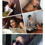 Happy happy happy birthday my darling one. The ultimate red hot tsarina of gloss and superstardom kareena kapoor khan