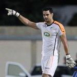 RT @apoelfcofficial: RT αν θεωρείτε ότι ο @urkopardo ήταν ο πολυτιμότερος ποδοσφαιριστής του ΑΠΟΕΛ στον αγώνα με την Αγία Νάπα. http://t.co/EE2qa3pNky