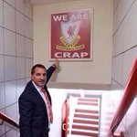 Well done Rodgers ???????? http://t.co/r99mgN2hzk