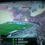 RT @marumeling: No cabe duda. La hinchada de Estudiantes es la hinchada mas boluda http://t.co/9SxqWBvSBg