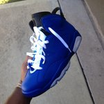 What yall think http://t.co/0RC3cCB9IE