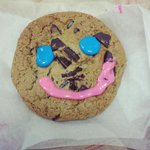 RT @ihearthamilton: Grab a Smile Cookie @TimHortons while theyre here! In #HamOnt, proceeds to @Food4KidsHamOnt & @HFShare http://t.co/dA8jXz2yrO