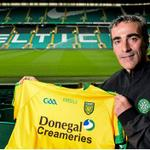 RT @ballsdotie: Celtic Had To Ease The Pressure On Jim McGuinness For The Sake Of Donegal http://t.co/SSyWw0jZmn http://t.co/vnYfRInIUm