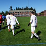 RT @PSmsoccer: Its game time! #LoggerUP http://t.co/3lGBRNXCxJ