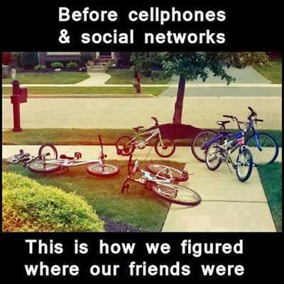 How true is this: http://t.co/M9PVvwiuly