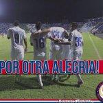 RT @UltraFiel_: Olimpia se prepara para recibir al Vida mañana en el nacional de Tegucigalpa. ¡DALE OLIMPIA ALEGRÍA A MI CORAZÓN! http://t.co/GvVmjkLpgA