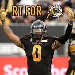 RT @CFL: Who are you cheering for tonight? RT for @Ticats #EDMvsHAM http://t.co/5g59wD9QFK