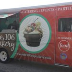 RT @ie_foodtrucks: Look whos in Redlands today! @ste106cupcakery at University of Redlands til 7pm! #CupcakeWars #IEGourmetFoodTrucks http://t.co/UfxyaG2AbM