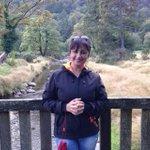 T lovely wiklow wth it's countryside charm in Dublin! Beautiful! http://t.co/Yf81N7pNFV
