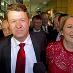 "RT @nzherald: ""Our campaign to win in 2017 starts right now,"" says David Cunliffe. http://t.co/yFQVEj37UD http://t.co/iOGz8wvgS4"
