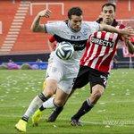 Fútbol | Empate en el Clásico de La Plata. El próximo rival será San Lorenzo de Almagro. http://t.co/to3VSbrZl5 http://t.co/QAjGfUySF6