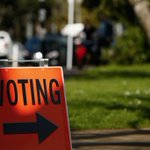 RT @NZStuff: Number of non-voters almost equals tally of votes for @NZNationalParty #decision14 #vote2014nz http://t.co/BD68jzAzIP http://t.co/tebFhUtNrS