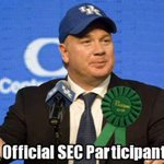 Ouch. RT @UofLSheriff50 Indiana has more SEC wins than Kentucky since the beginning of the 2012 season. http://t.co/0yg7NqRvcM