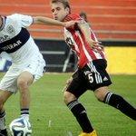 """#EDLP #Futbol """"Clásico sin goles"""". http://t.co/jWFcyNJucp http://t.co/XG5nz6w7Yi"""