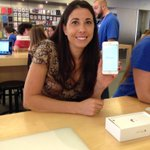 Me too RT @StacyMungo: @RobertGarciaLB @suzieprice3rdLB - Im ready for our #LongBeach #AppleStore. http://t.co/dsqg3Oqr1e