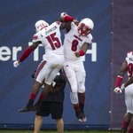 Check out my take of @GMS_HOTROD and company in tonights win over FIU http://t.co/HbPY6XhNnu #L1C4 http://t.co/Tfqs5cS9ry