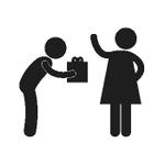 RT @elpaiscali: #AmorYAmistad. ¿Caíste en la Friend - Zone? Descúbrelo en este Test: http://t.co/G0AV1JZRkp http://t.co/YvwSFMVLhY