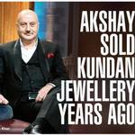 RT @dineeshh: @sanishsasi1, tonight!   #TheAnupamKherShow tonight on Colors @ 8pm @akshaykumar @AnupamPkher #AKBJFC http://t.co/nb2oisTW0L