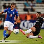 56 @atlasfc 1-1 @Cruz_Azul_FC #SoyFiel http://t.co/6qf37TrX2v
