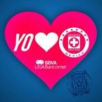RT @Cruz_Azul_FC: ¡Vamos con todo! RT @RocioYelitza: Vamos, vamos @Cruz_Azul_FC http://t.co/x3guwqmnjx